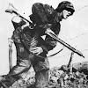 WW2Epic