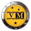 VideoMelange Slideshow Studio