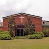 Christian Life Church, Eufaula, Alabama