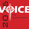 the VOICE conference