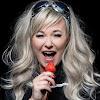 Nika Boon