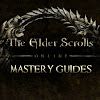 ESO Mastery Guides