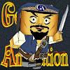 General-Animation.com