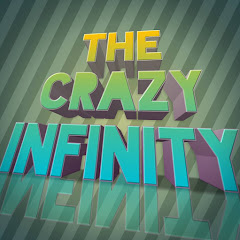 The Crazy Infinity Net Worth