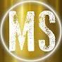 MixShow