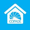 Secretaría del COPADE