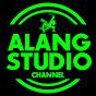 ALanG studio