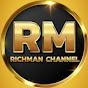 RICHMAN CHANNEL
