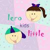 Lero Little Kids