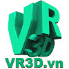 VR3D - Interactive 3D online