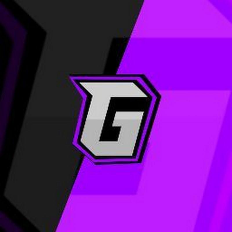 Gracks YT (gracks-yt)