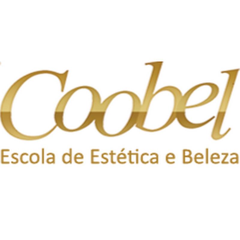 Coobel