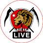 GZSS TV [ LIVE ]