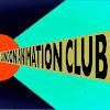LondonAnimationClub