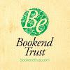 BookendTrust