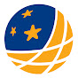 TurkNet  Youtube video kanalı Profil Fotoğrafı