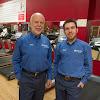 Legge Fitness Superstores Ltd.
