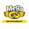 MEGA GS ENTERTAINMENT