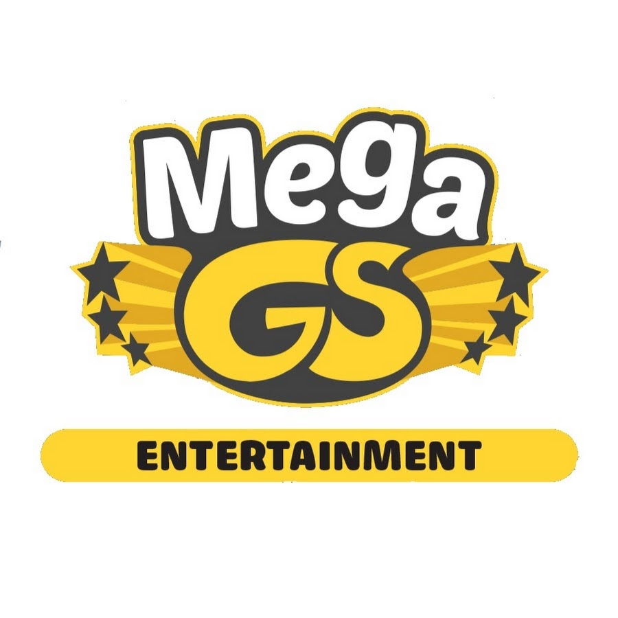 MEGA GS ENTERTAINMENT