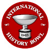 International History Bee and Bowl Global