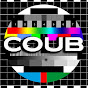 COUB The Best