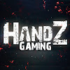 HandZ Gaming