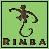 RIMBA - Ecolodge & Association