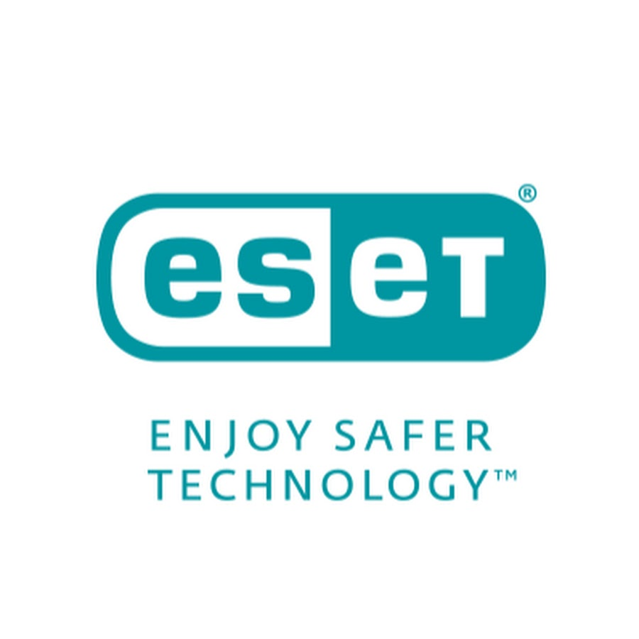 Image result for eset""