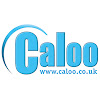 Caloo Ltd