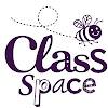 Class Space Ltd