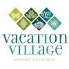 VacationVillageTH