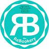 TheReBookery