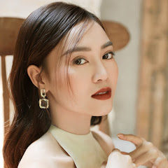 Ninh Dương Lan Ngọc Official Net Worth