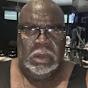 Lucas Yong