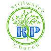 Stillwater Reformed Presbyterian Church