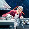 DJ ANDRÉ SIDDI