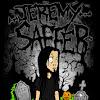 Jeremy Saffer