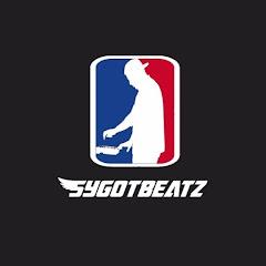 SYgotbeatz