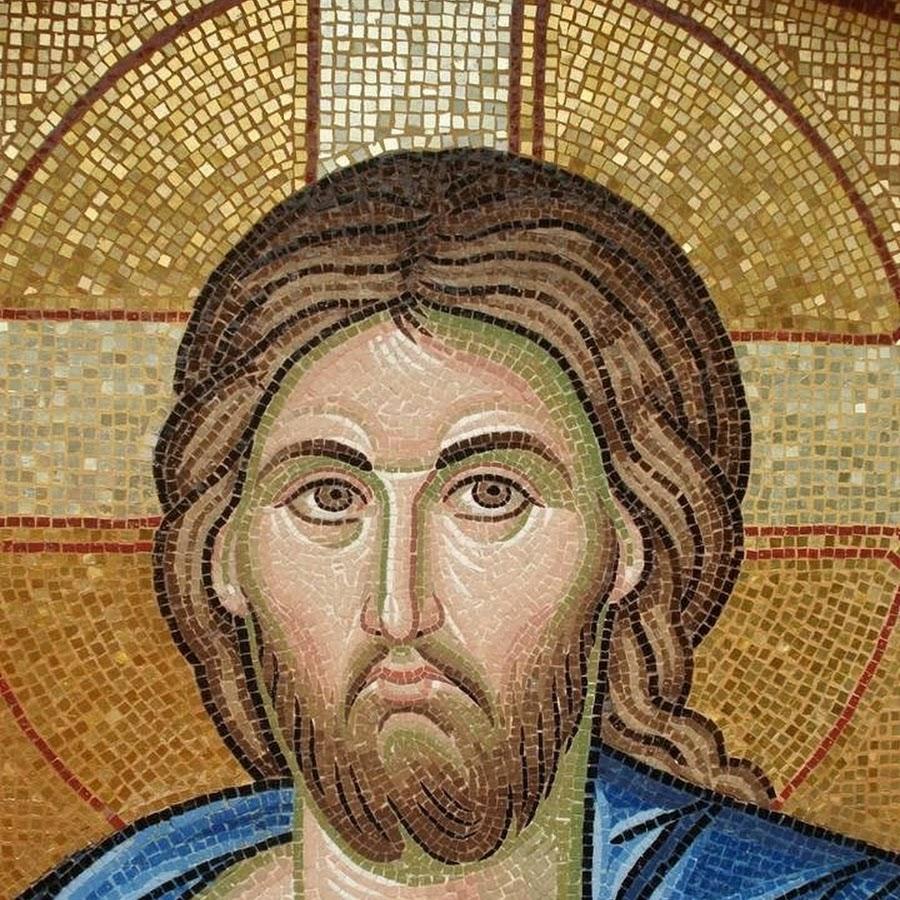 χριστιανικές γνωριμίες παρελθονικών σχέσεων χρονολόγηση γεγονότα Άρλινγκτον VA