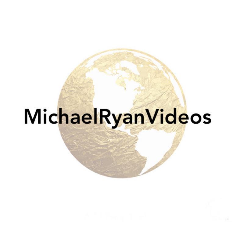 Michael Ryan Videos (michael-ryan-videos)