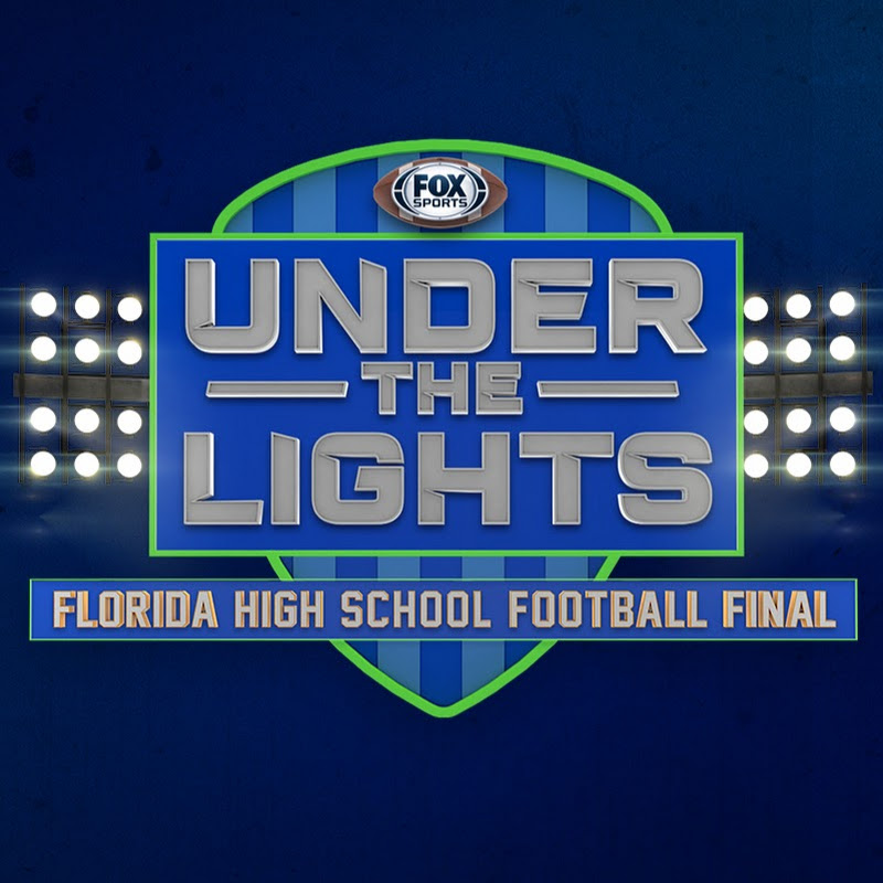 Under the Lights by FOX Sports Florida