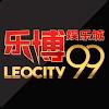 leocity99 Official