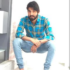 Rajdeep Sidhu Jaan singing