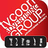 TycoonAdvGroup