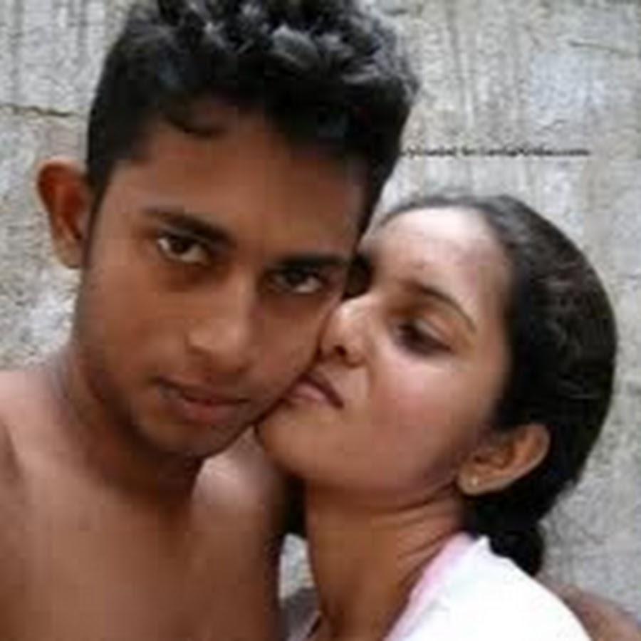 fucking-of-girl-and-boy-bbw-sex-interracial