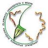 Udruženje studenata Bošnjaka u Medini