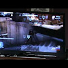 TheVideosHub