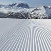 Ski Area San Pellegrino
