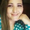 DICAS NATURAIS Sandra Amr