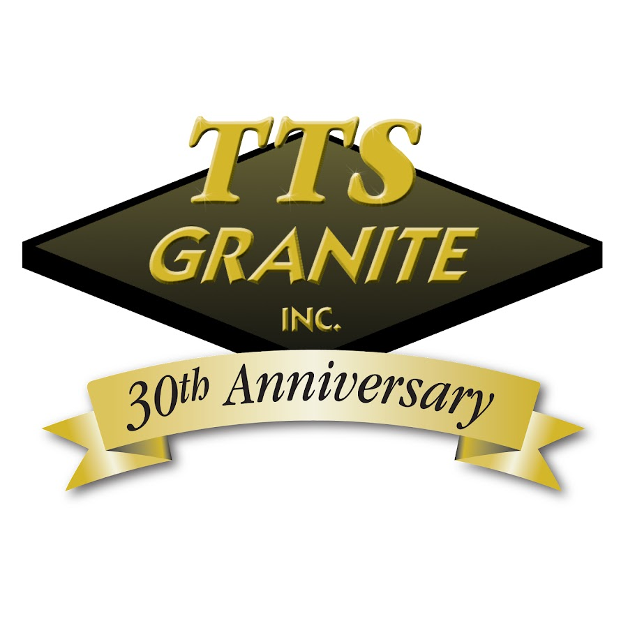 Tts Granite Inc Youtube